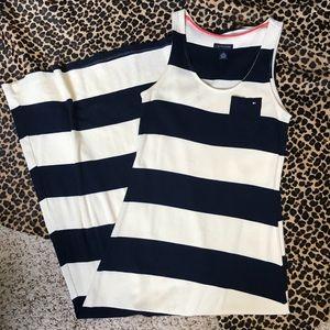 TH Maxi Dress
